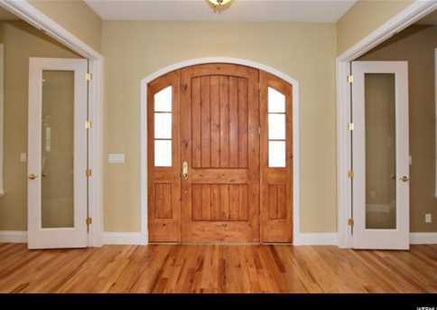 2966 W Fort Hill Rd - Photo 5