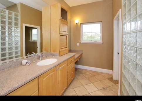 2966 W Fort Hill Rd - Photo 25