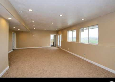2966 W Fort Hill Rd - Photo 43