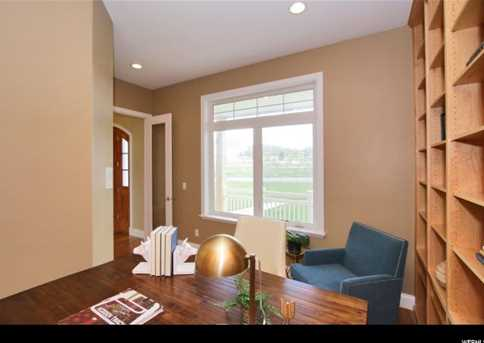 2966 W Fort Hill Rd - Photo 9