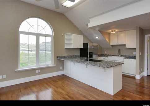 2966 W Fort Hill Rd - Photo 39