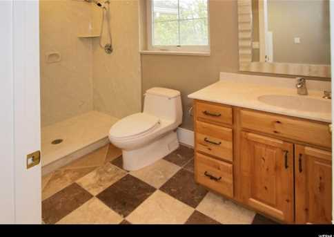 2966 W Fort Hill Rd - Photo 35