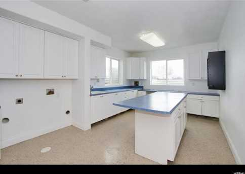 2966 W Fort Hill Rd - Photo 41