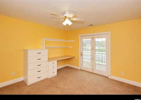2966 W Fort Hill Rd - Photo 31