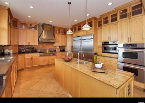 2966 W Fort Hill Rd - Photo 13