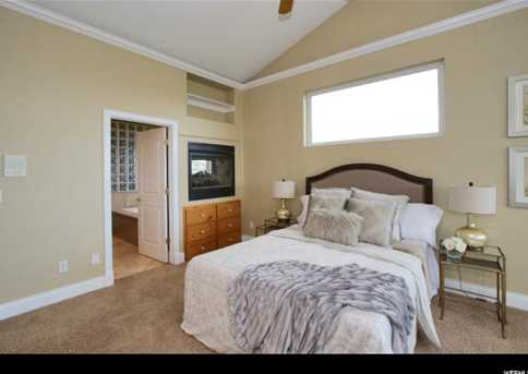 2966 W Fort Hill Rd - Photo 23