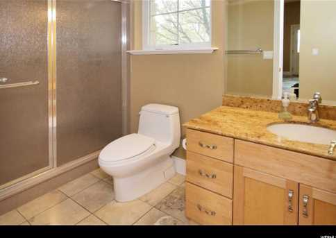 2966 W Fort Hill Rd - Photo 33