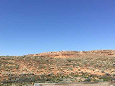 325 N Plateau Dr #11 - Photo 21
