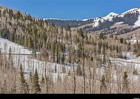 245 White Pine Canyon Rd - Photo 7