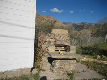 519 Edgehill Pl #9 - Photo 5