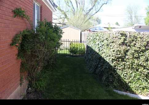 257 E Welby Ave S - Photo 5