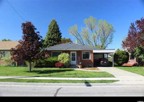 257 E Welby Ave S - Photo 1