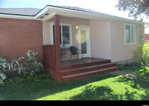 257 E Welby Ave S - Photo 7