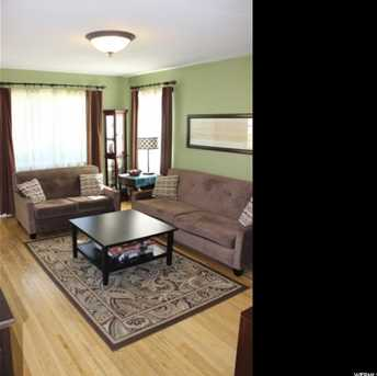 257 E Welby Ave S - Photo 19