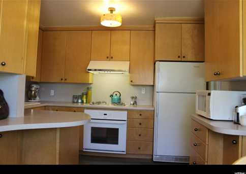 257 E Welby Ave S - Photo 23