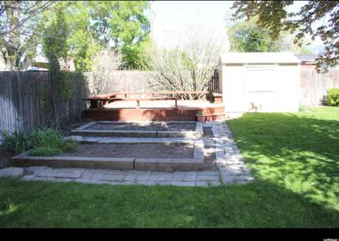 257 E Welby Ave S - Photo 13
