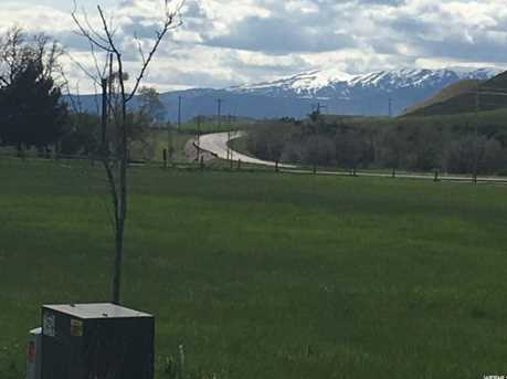 3730 E Highway 36 - Photo 11
