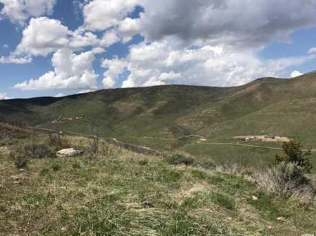 229 E Valleyview Dr E - Photo 1