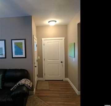 2488 S 1264 Paseo W - Photo 3