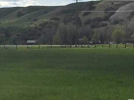 3835 E Highway 36 - Photo 9