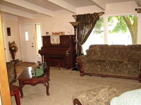 4544 S Country View Dr E - Photo 3