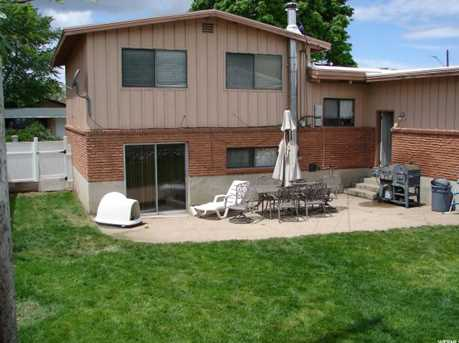 4544 S Country View Dr E - Photo 23