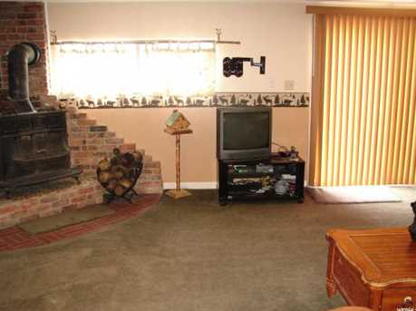 4544 S Country View Dr E - Photo 13