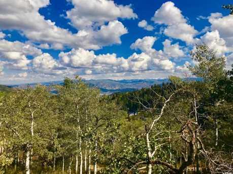 2146 Pine Loop Rd - Photo 7