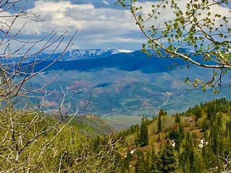 2146 Pine Loop Rd - Photo 3