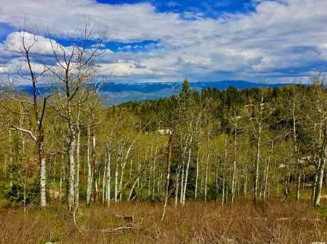 2146 Pine Loop Rd - Photo 29
