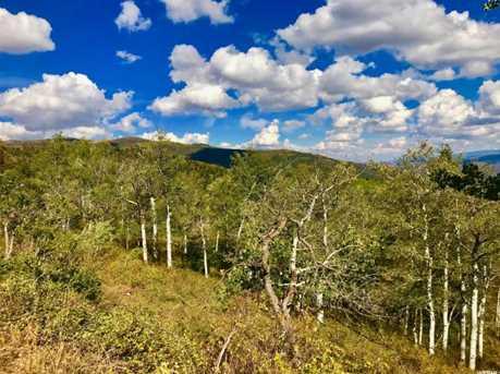 2146 Pine Loop Rd - Photo 9