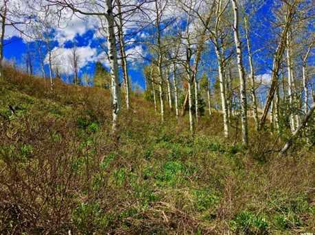 2146 Pine Loop Rd - Photo 31
