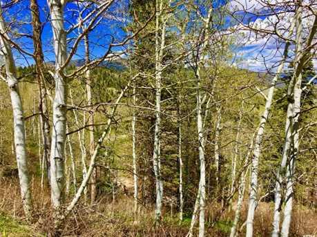 2146 Pine Loop Rd - Photo 27