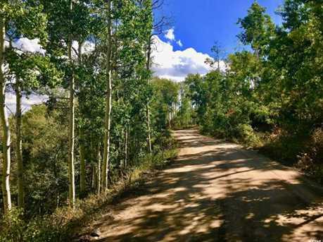 2146 Pine Loop Rd - Photo 19