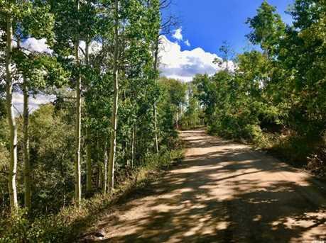 2146 Pine Loop Rd - Photo 25