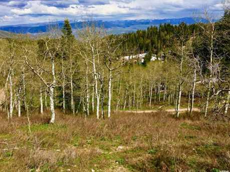2146 Pine Loop Rd - Photo 5