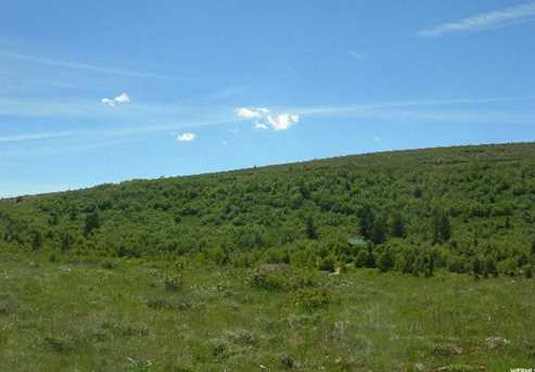 1287 Ridge  Cir - Photo 3