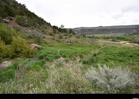 6933 W Dry Fork Canyon Rd - Photo 11