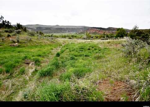 6933 W Dry Fork Canyon Rd - Photo 3