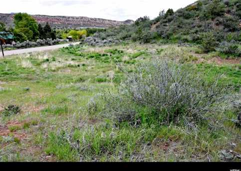 6933 W Dry Fork Canyon Rd - Photo 9