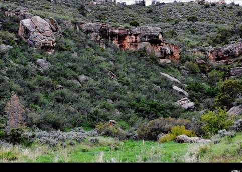 6933 W Dry Fork Canyon Rd - Photo 7