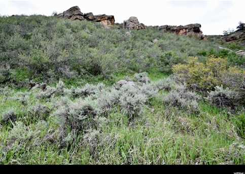 6933 W Dry Fork Canyon Rd - Photo 17