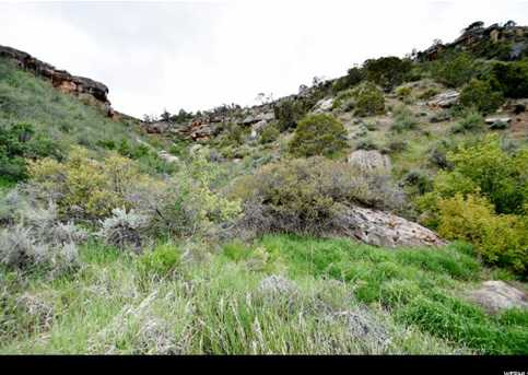 6933 W Dry Fork Canyon Rd - Photo 13