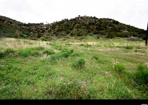 6933 W Dry Fork Canyon Rd - Photo 1