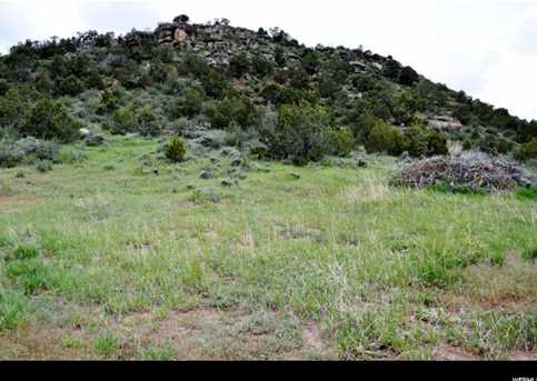 6933 W Dry Fork Canyon Rd - Photo 5