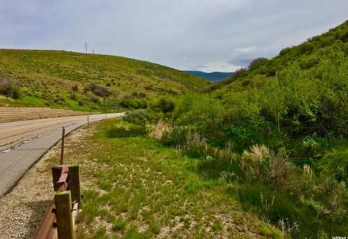 5039 W Browns Canyon Rd - Photo 37