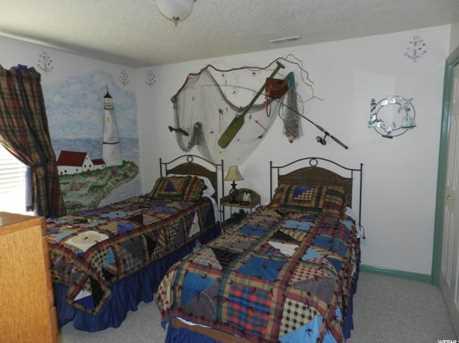 929 N Harbor Village East  Dr #115 - Photo 9