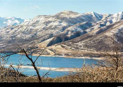 1420 E Lasso Trail - Photo 1