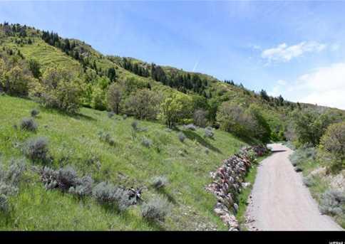3802 E Catamount Ridge Rd - Photo 5