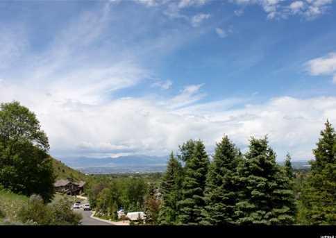 3802 E Catamount Ridge Rd - Photo 3